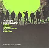 img - for Dexys Midnight Runners: The Team That Dreams in Caffs book / textbook / text book