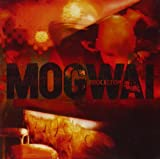 Rock Action by MOGWAI (2001-01-01)
