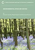 Environmental Ethics Re-Visited : Not Applicable, Thomas and Torralba, 1871891124