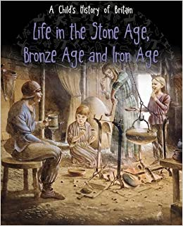 what came after the stone age
