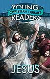 Jesus, Dan Larsen, 1616269014