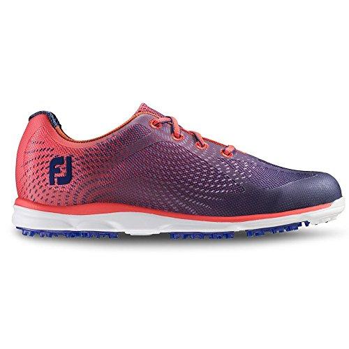 Buy ladies golf shoes