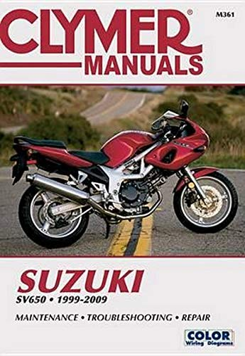 2008 Suzuki Sv650 Wiring Diagram from images-na.ssl-images-amazon.com