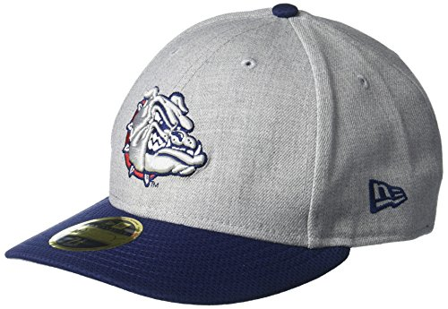 New Era NCAA Adult Change Up Redux Low Profile 59FIFTY Fitted Cap