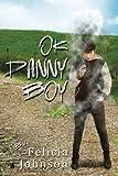 OK Danny Boy: Chaos (Volume 1)