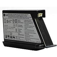 Bateria de aspirador Hombot Original LG VR5940L VR5940LB