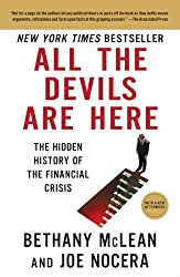 All the Devils Are Here: The Hidden History of the Financial Crisis