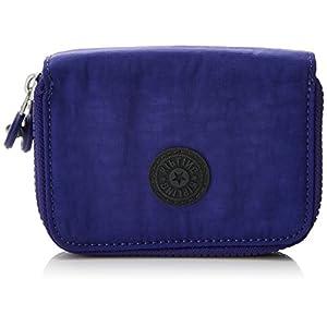 Kipling Women's Abra Wallet