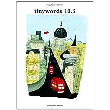 Tinywords 10.3