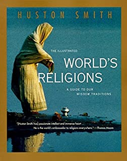 Need help with a World Religion College Paper, HELP PLEASEEEE!!!!!!!!!?
