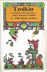 Tzolkin: Visionary perspectives and calendar studies