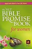 The NLT Bible Promise Book for Women (NLT Bible Promise Books)