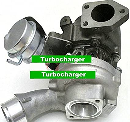 Amazon.com: GOWE turbocharger for KKK turbo K03 53039880127 / 53039700127 / 53039880145 / 53039700145 / 28200-4A480 turbocharger for Hyundai H-1 Starex ...