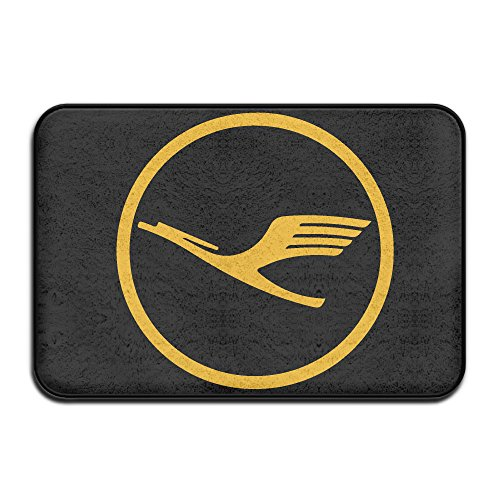 lufthansa-entry-way-outdoor-non-skid-slip-rug-23x15-doormat