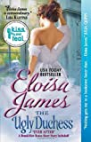 By Eloisa James The Ugly Duchess (Fairy Tales) (Original) [Mass Market Paperback]