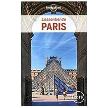 L'essentiel de Paris: 2019