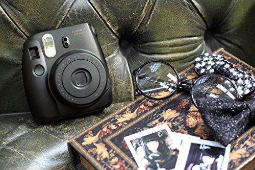Fujifilm Instax Mini 8 Instant F...