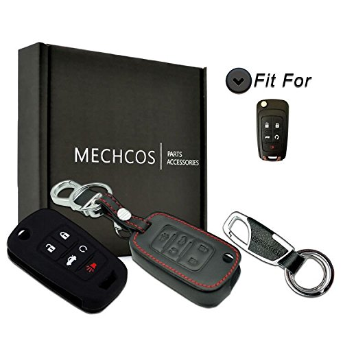 MECHCOS Compatible with fit