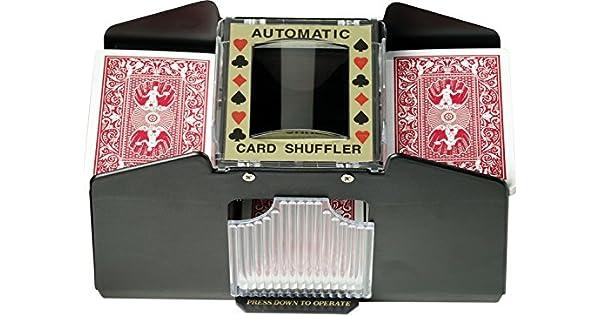 Amazon.com: Accesorio para mesa de juego de póker de gato ...
