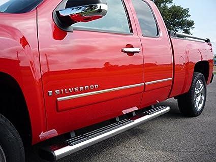 09 chevy silverado extended cab