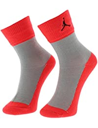 Girls Air Jordan Retro 7 High Crew Socks 10C-3Y/5-7