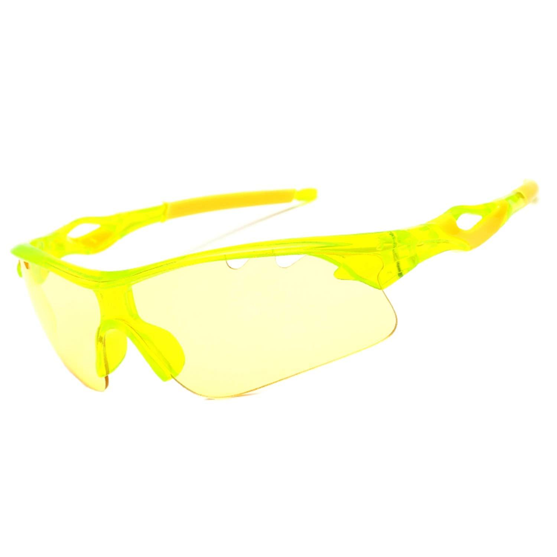 Flower falling 2019 UV400 - Gafas de Ciclismo para Hombre ...