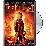 Trick 'r Treat (2009) (Sous-titres franais) (Bilingual)
