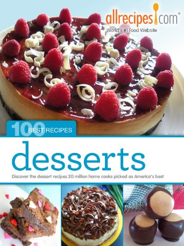 Get desserts 100 best recipes from allrecipes pdf 401 get desserts 100 best recipes from allrecipes pdf forumfinder Choice Image
