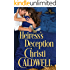 The Heiress's Deception (Sinful Brides Book 4)