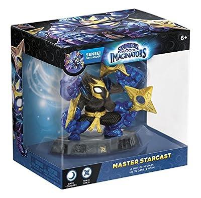 Skylanders Imaginators Toys
