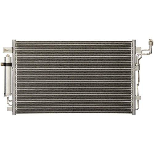 heat exchanger condenser - 4