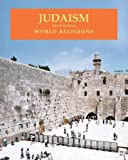 Judaism, Martha A. Morrison and Stephen F. Brown, 0816066132