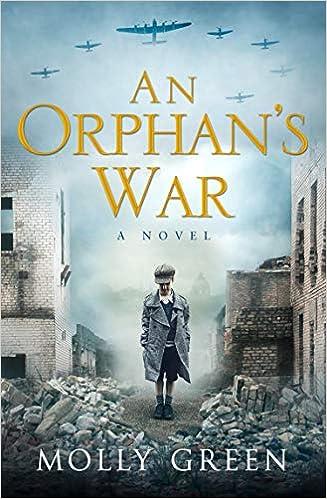 An Orphan/'s War
