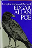 Complete stories and poems