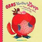 Gros ventre du loup | Livre audio Auteur(s) : Nadine Brun-Cosme Narrateur(s) : Véronique Groux De Miéri