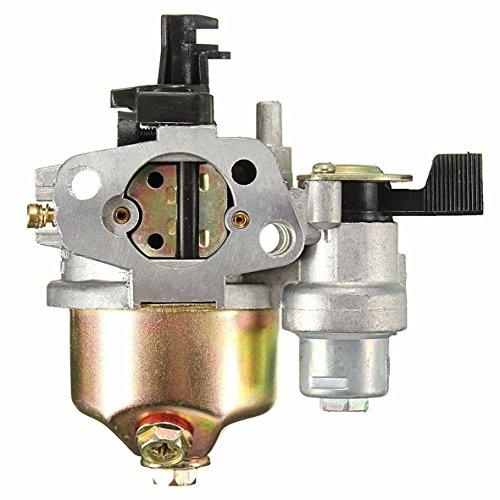 FYIYI New GX120 Carburetor for Honda GX120 GX140 GX160 GX168 GX200 Small Engine by FYIYI (Image #2)