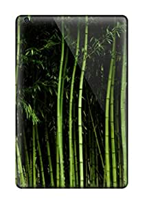 Evelyn C. Wingfield's Shop New Style Case Cover, Fashionable Ipad Mini Case - Bamboo