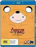 Adventure Time - Season 5 - Part 2 [NON-USA Format / Region B Import - Australia]