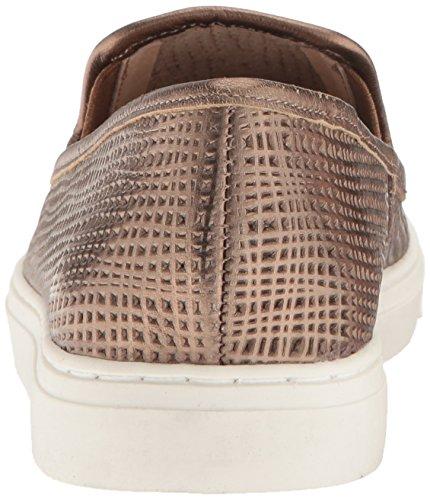 Camuto Ash on Vince Becker Bronze Women's Sneaker Slip vxxA6dH