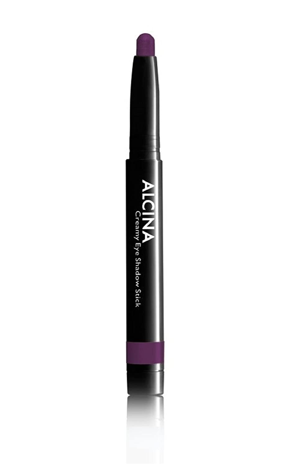 Alcina Intense Eye Shadow Stick Taupe 010 65240