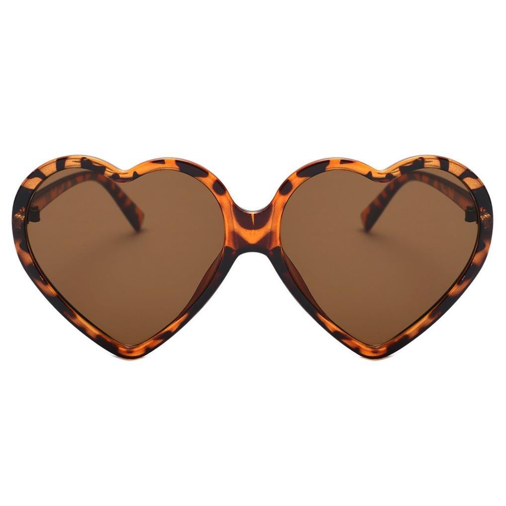 fe01371bf4 Amazon.com  Sunglasses