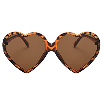 5c542e8b29 Image Unavailable. Image not available for. Color  Sunglasses