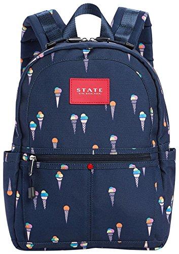 ice cream backpack - 3