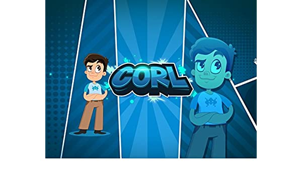 Amazon com: Watch Corl | Prime Video