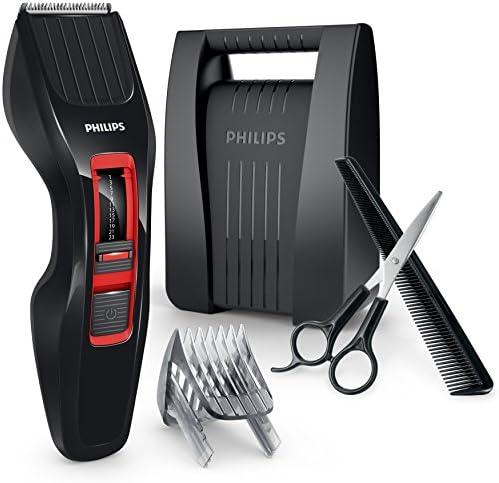 Philips HAIRCLIPPER Series 3000 HC3420/83 cortadora de pelo y ...