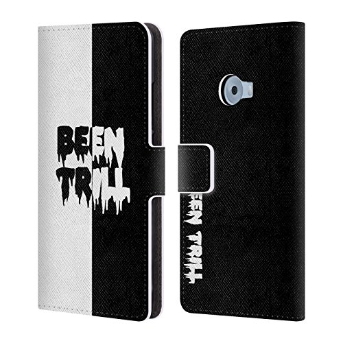 Wallet Flip Leather Case Cover For Xiaomi Mi Note (White) - 4