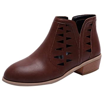 2a952dc0f6f51 Zapatos planos de mujer casual