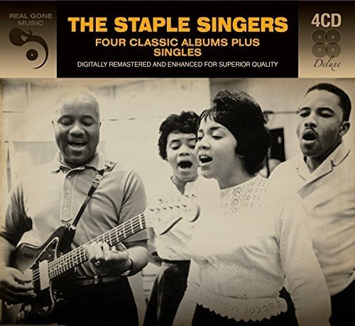 4-classic-albums-and-singles-the-staple-singers