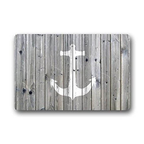 Nautical and Coastal Rugs Amazoncom