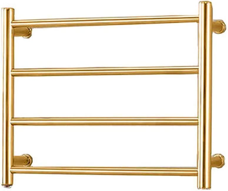 Billy S Home Towel Warmer Drying Rack Electric 304
